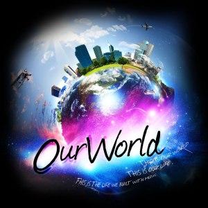 OWorld