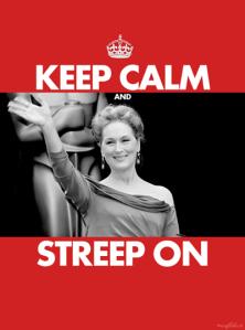 StreepOn