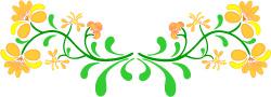 FlowerB2