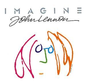 Imagine2