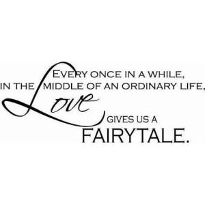Love FT