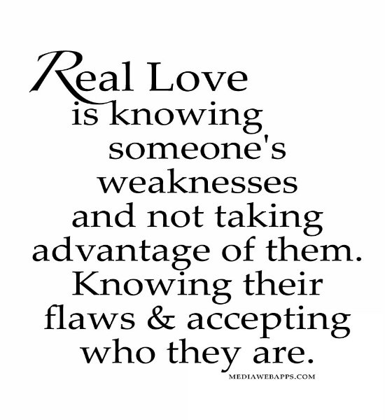 What Is Love Quotes Images : To start the day ?. What is love?? It Is What It Is
