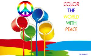 PeacePaint