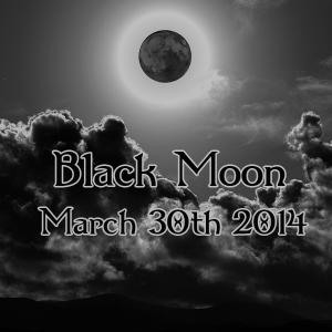 BlackMoon3-30