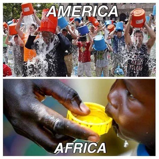 water misuse Misuse of water, पानी का दुरुपयोग, , , translation, human translation, automatic translation.