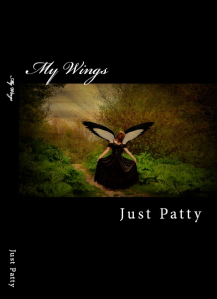 Cover My Wings