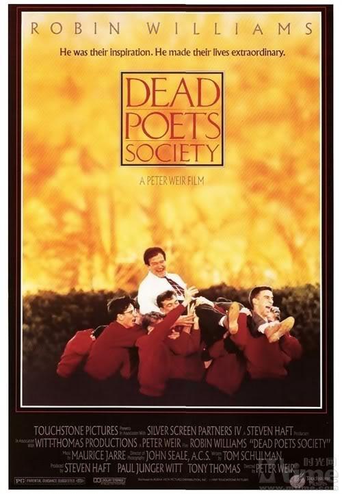 Dead-Poets-Society-01