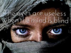 EyesB