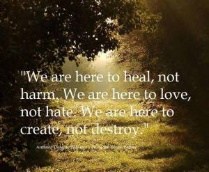 HealC