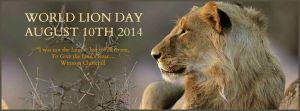 LionDay