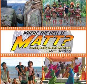 Mat22