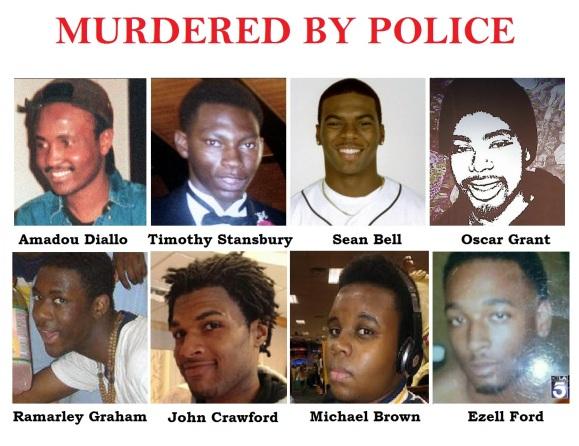 murderdbypolice