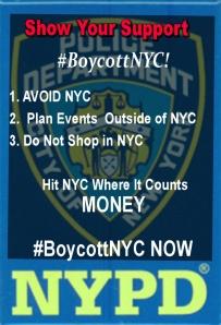 nycpd-terrorist-boycott
