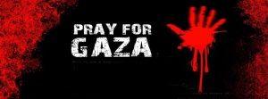 Pray_for_Gaza_palestine_islamic_timeline_cover_photo_for_facebook