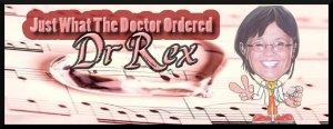 RadDrRex-1