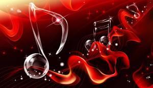 redmusic.jpg