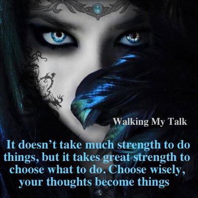 TalkDay