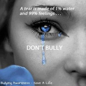 BullyTears