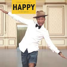 HappyP