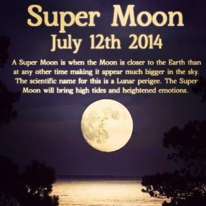 July12
