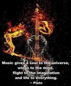 MusicFire