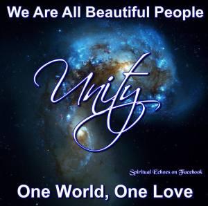 OneUnity