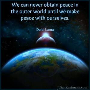 PeaceLama