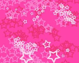 PinkStart
