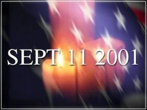 Sept5