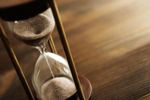 TimeSand