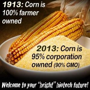 CornG