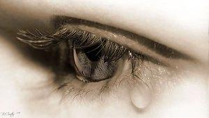 Sadness!!!