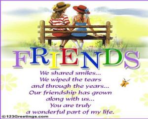 FriendsB