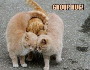 Hug12
