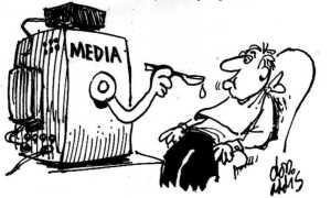 MediaSpoon