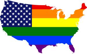 States19