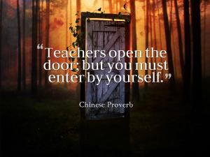 TeacherD
