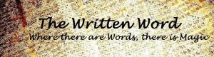 WordM
