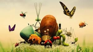 Ant12