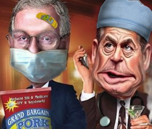 caricature-mcconnell-boehner-doctrs