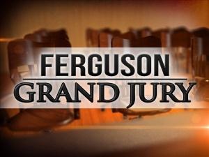 Ferguson-Grand-Jury-pic