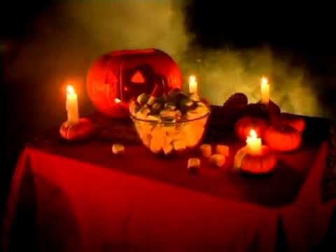 Minuscule and Halloween ….. Enjoy a gallery!! | It Is What It Is