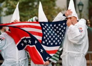 KKKFlags