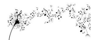 MusicN
