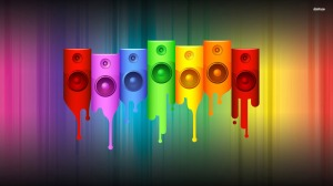 MusicR