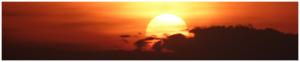 SunsetBor