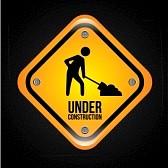 UnderC