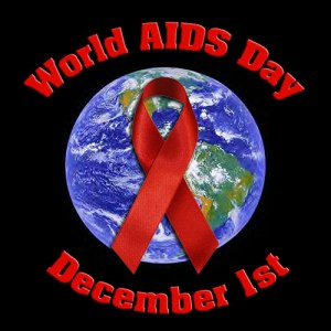 World-AIDS-Day-Photos-6
