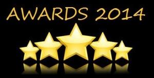 Awards2014