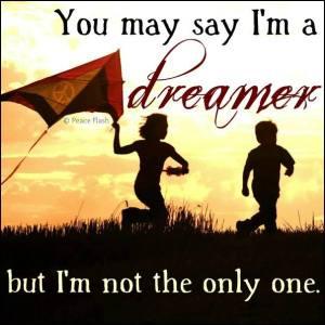DreamerJ